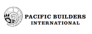 Pacific Builders Intl.